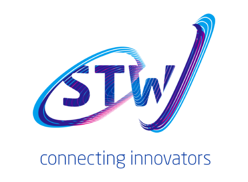 stw-connecting-innovators-rgb-transparant